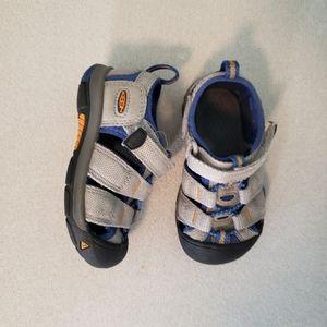 Keen Toddler Venice H2 Sandals